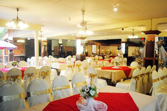 Cheap Banquet Halls Long Island
